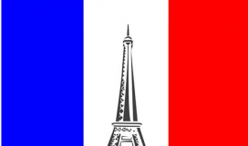 French Language for Intermediate